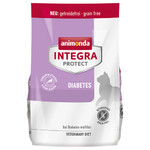 Animonda Integra Protect Diabetes 1,2 kg