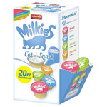 Animonda Milkie Selektion 20 x 15 g