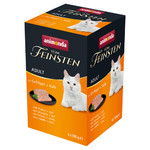 Animonda vom Feinsten Adult 5+1 Mixpack 6 x 100 g