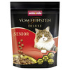 Animonda vom Feinsten Deluxe Senior 250 g