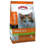 Arion Original Urinary 34/13 Chicken 300 g