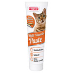 Beaphar Multi-Vitamin-Paste Katze 100 g