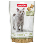 Beaphar Urinary Bits 150 g