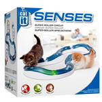 Catit Design Senses Play Circuit Kit