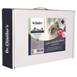 Dr. Clauders Feel Good Box Hair & Skin für Katzen