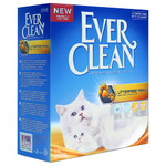 Ever Clean Ever Clean Litter Free Paws 10 l