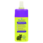 Furminator Hairball Prevention für Katzen 250 ml