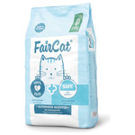 Green Petfood FairCat Safe 7,5 kg