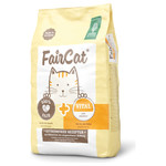 Green Petfood FairCat Vital 7,5 kg