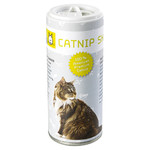 Hunter Smart Catnip Shaker 15 g