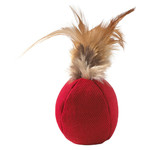 Hunter Smart Katzenspielzeug Smart Feather Ball