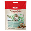 Mera Cat Country Taste Snack Truthahn 80 g