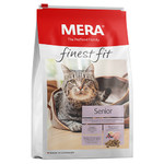 Mera Cat Finest fit Senior 4 kg