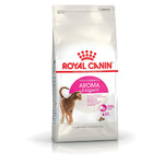 Royal Canin AROMA Exigent 4 kg