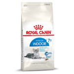 Royal Canin Indoor +7 400 g