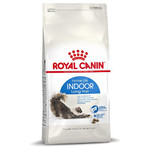 Royal Canin Indoor Longhair 35 10 kg