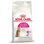 Royal Canin PROTEIN Exigent 4 kg