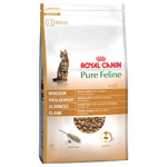 Royal Canin Pure Feline n.02 Idealgewicht 300 g