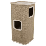 Trixie Cat Tower Corrado creme
