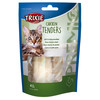Trixie Premio Chicken Tenders 70 g - 10 Packungen / Sparpaket
