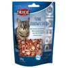 Trixie Premio Tuna Sandwiches 50 g