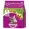 Whiskas Adult 1+ mit Lamm 800 g